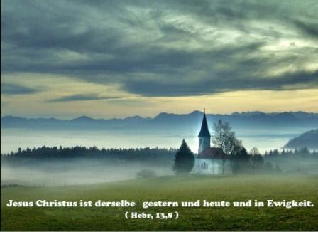 Hebr.13,8
