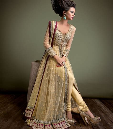 Pakistani Bridal Dresses 2016 That Will Take Your Breathe