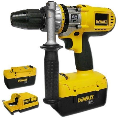 4651411 in addition Dewalt Cordless Tools furthermore Product likewise 50163697 moreover Bosch Dds180 02 Vs Dds181 02 Review. on de walt 18 volt cordless hammer drill