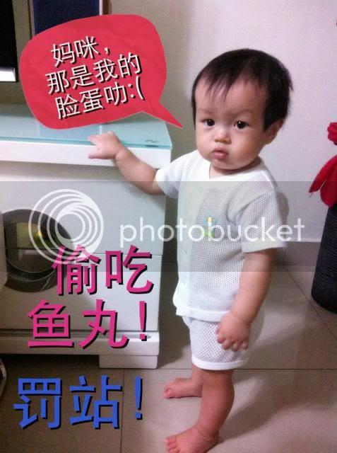 photo 32_zps4ebc91db.jpg