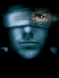117fada2a00 Ἕλλην Οὐρανόπαις: Tο πείραμα της τυφλης όρασης