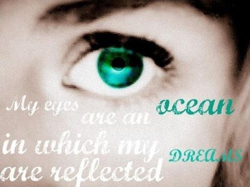 Eye Quotes Eye Sayings Eye Picture Quotes