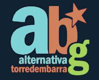 alternativa baix gaià        Torredembarra
