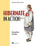 Click to read reviews or buy Hibernate In Action