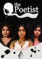 Poetist, The - Season 1