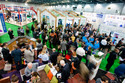 Stand out in Your Industry Using These 3 Trade Show Tips