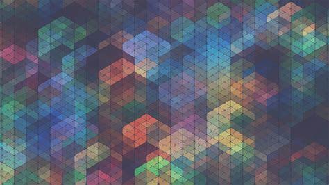 diamond pattern backgrounds pixelstalknet