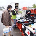 Reims à 07:49 Nouvelle collecte de vos déchets chimiques