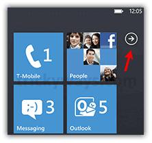 windows-phone-7-start