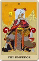 l'Imperatore