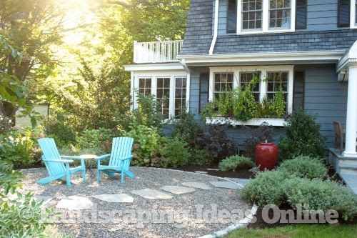 http://www.landscapingideasonline.com/images/made/images/remote/http_landscaping_photos.s3.amazonaws.com/cd5219f79f681335b6e97d6db1427ce98c47a4d4.jpg