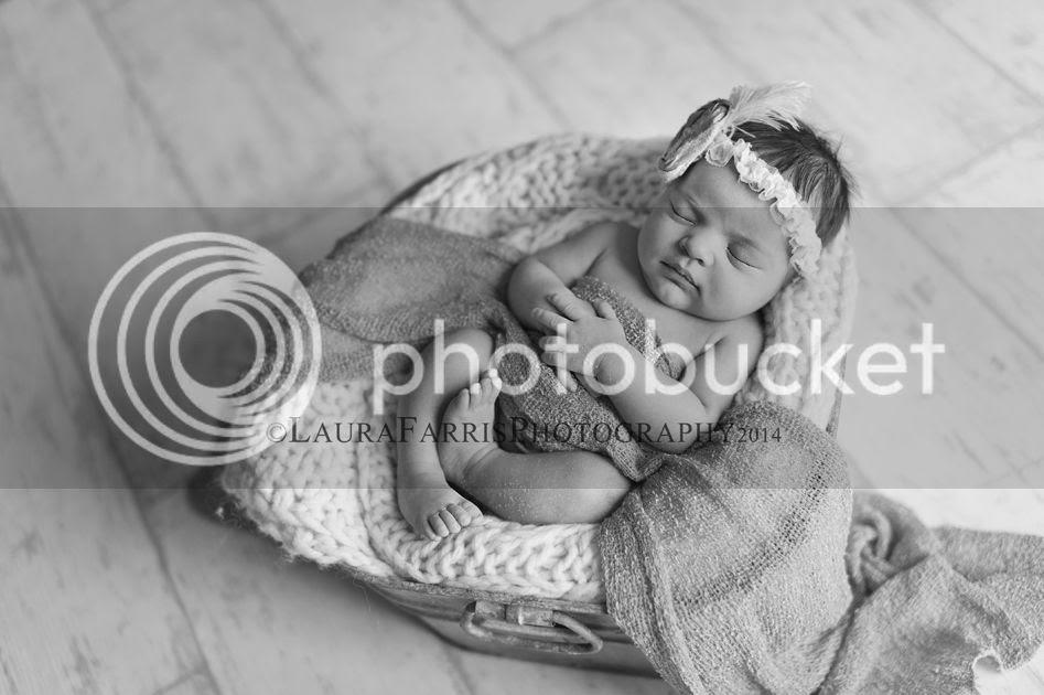 photo newborn-pictures-nampa-idaho_zpsf119eae5.jpg