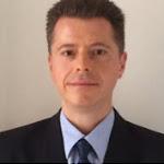 Mettre fin à la menace ransomware qui vise les organisations Pierre-Louis Lussan, Netwrix