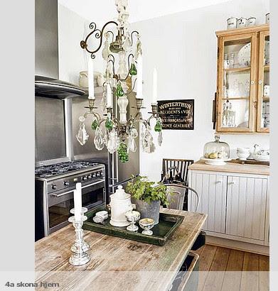 hhbradys ideabook kitchen eclectic kitchen