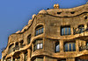 Ultimo dell'anno a Barcellona: itinerario e occasioni low cost