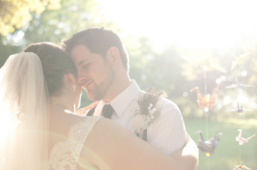 Tips for Creating Your Wedding Day Timeline