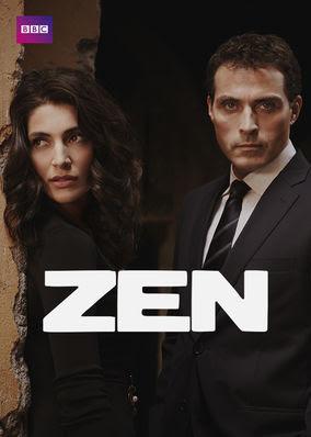 Zen - Series 1