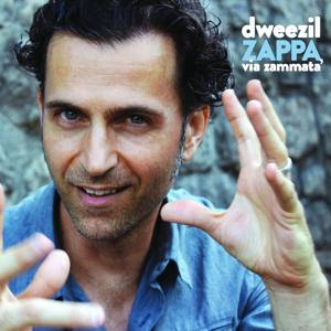 Music review: Dweezil Zappa - 'Via Zammata'