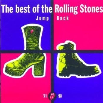 bruce springsteen greatest hits 2009. Rolling Stones - Jump Back (Greatest Hits) 2009 FLAC