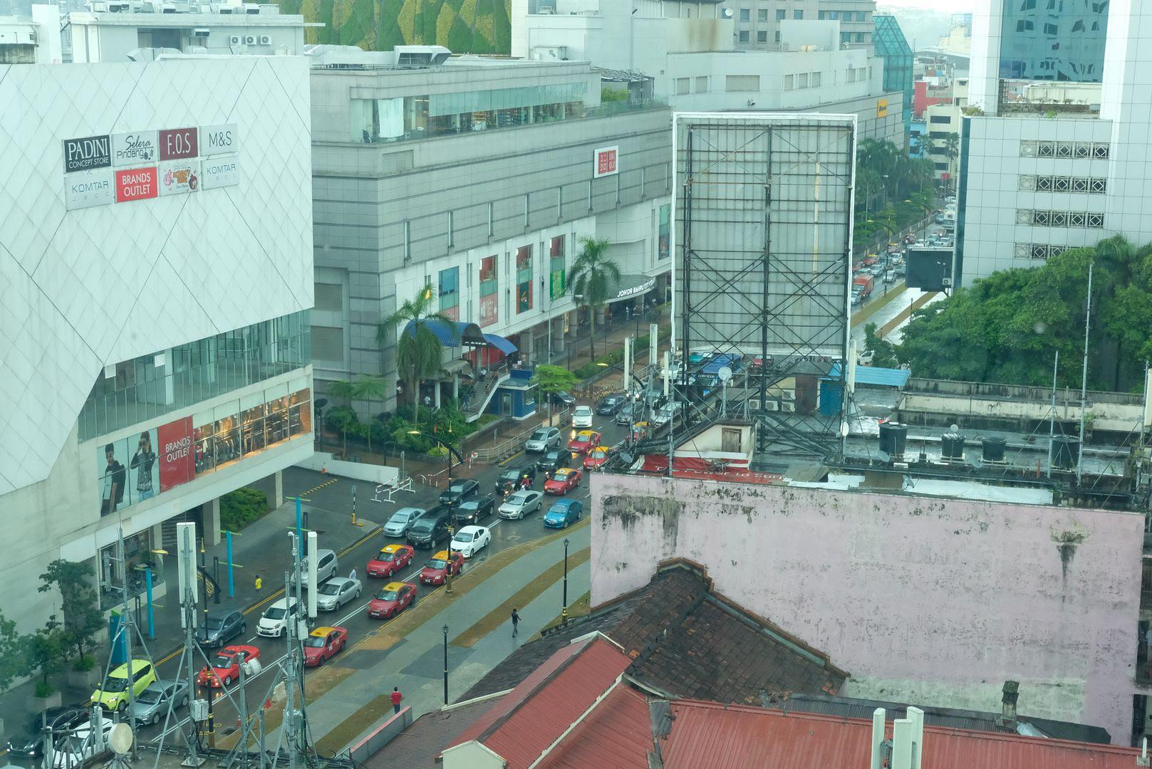 photo Amari Hotel JB 3.jpg