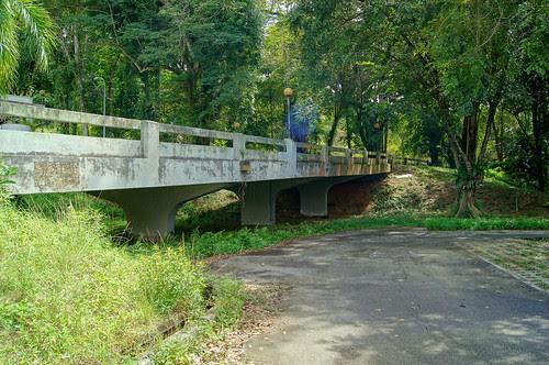 Guess this bridge!
