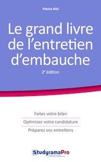Entretien D Embauche Qualités Et Défauts Exemple - Exemple ...