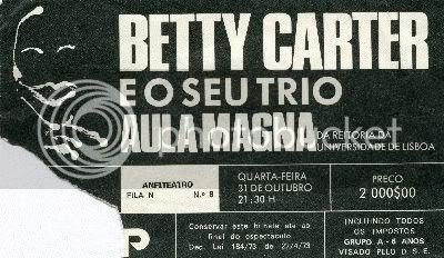 BettyCarterLisbon1990.jpg
