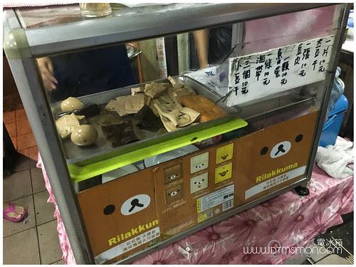 阿貴麵店02.jpg