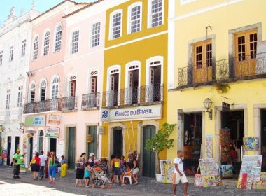 BB divulga lista de agências fechadas na Bahia; veja relação