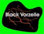 Black Vorzelle