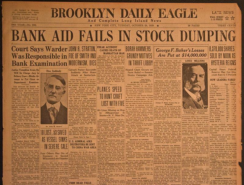 http://mitchellarchives.com/wp-content/uploads/2008/11/stock-market-crash-hf.jpg
