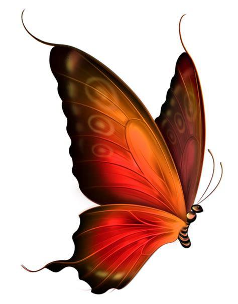 deviantart logo clipart butterfly png  clipart