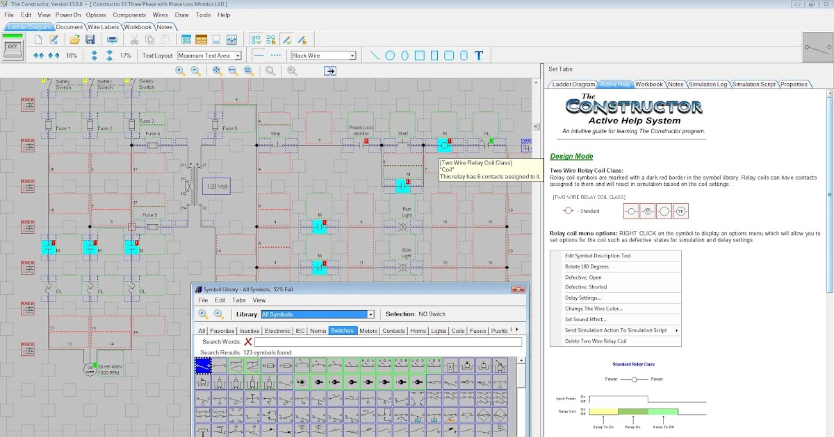 Click Plc Wiring Diagram