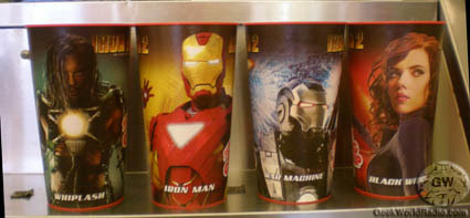 IRONMAN_2_CUPS