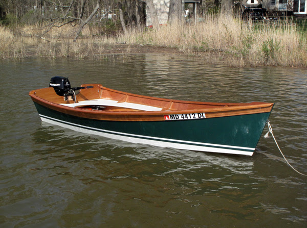 Riva Wooden Boat Plans My Boat Plans Collection