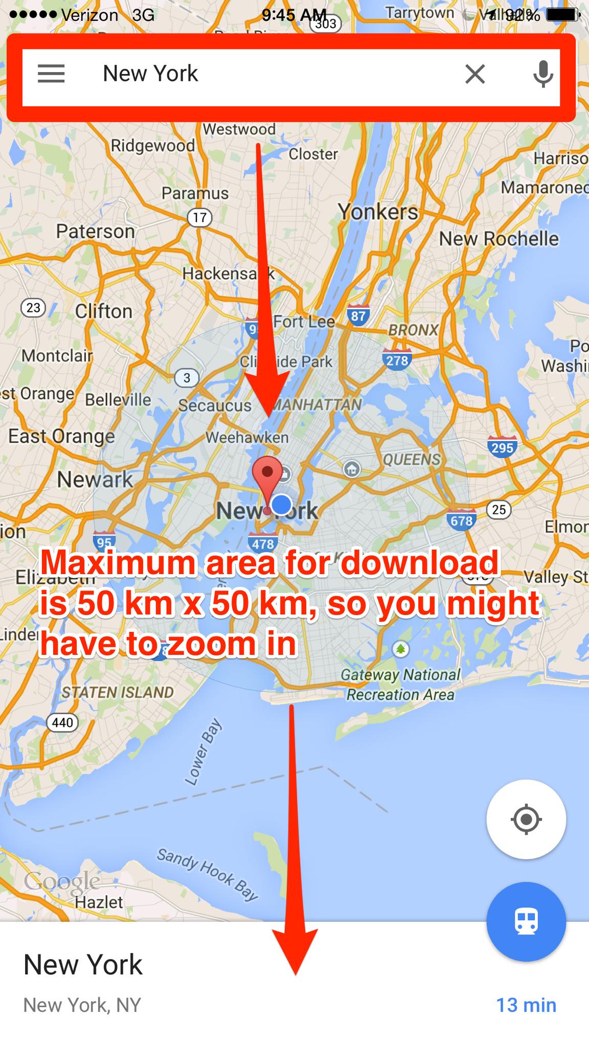 Maps4