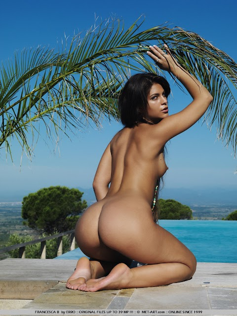 Nude Island Girls images (#Hot 2020)