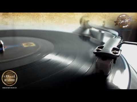Tortuga Rebel - Vamos al Rock (Versión en Vinilo)