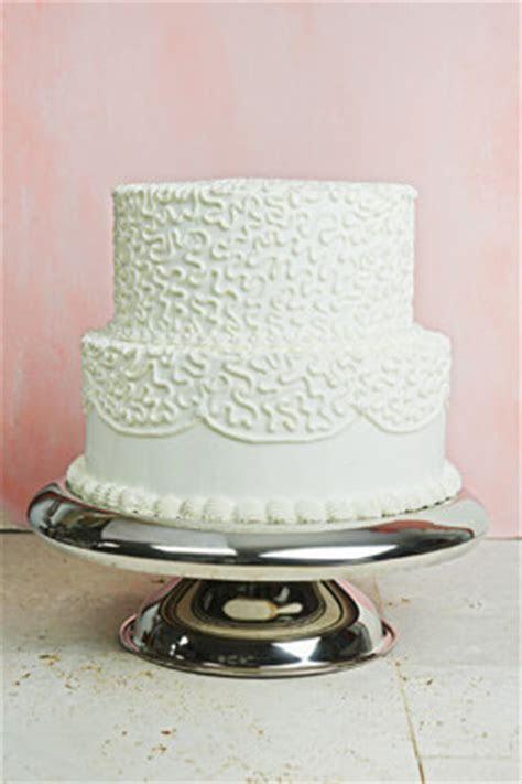 Cake Stands, Pedestals & Serving Sets   SaveOnCrafts