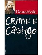Principal novela da Globo mostra obra-prima do russo Dostoiévski