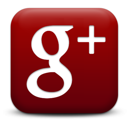 Sígueme en Google+