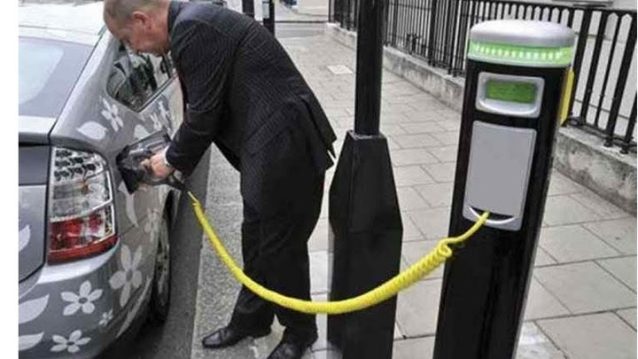 Ηλεκτρικά αυτοκίνητα: Αυξήθηκαν οι ταξινομήσεις το 2020 - Οι πρωτοβουλίες που μειώνουν κατά 30% το κόστος