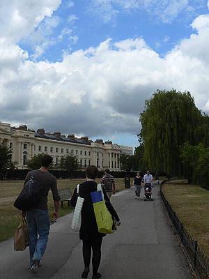 les allées de Regent's Park.jpg