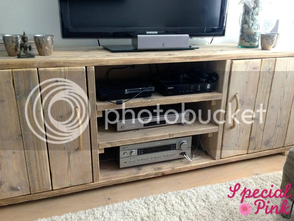 photo tv-meubel-kees-van-steigerhout 1_zps0odcnyni.jpg
