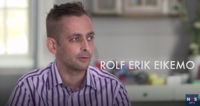 Rolf-Erik-Eikemo.jpg