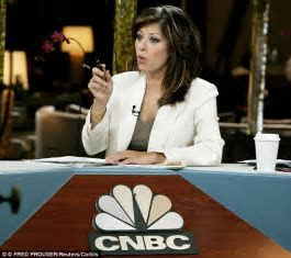 Not expensive Zsolt wedding rings: Maria bartiromo no