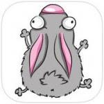 rabbitvilleicon 150x150 Test Your Pet Keeping Skills with Rabbitville