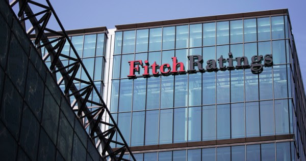 fitch12
