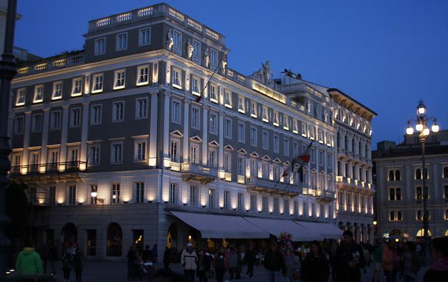Trieste (4)