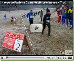 Vallone - parte1